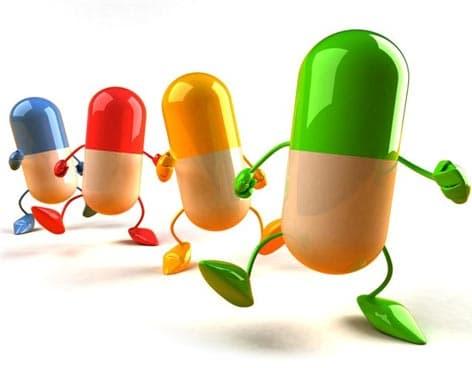 antibioticos-en-alimentos