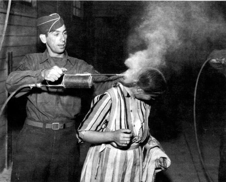 ddt-spray