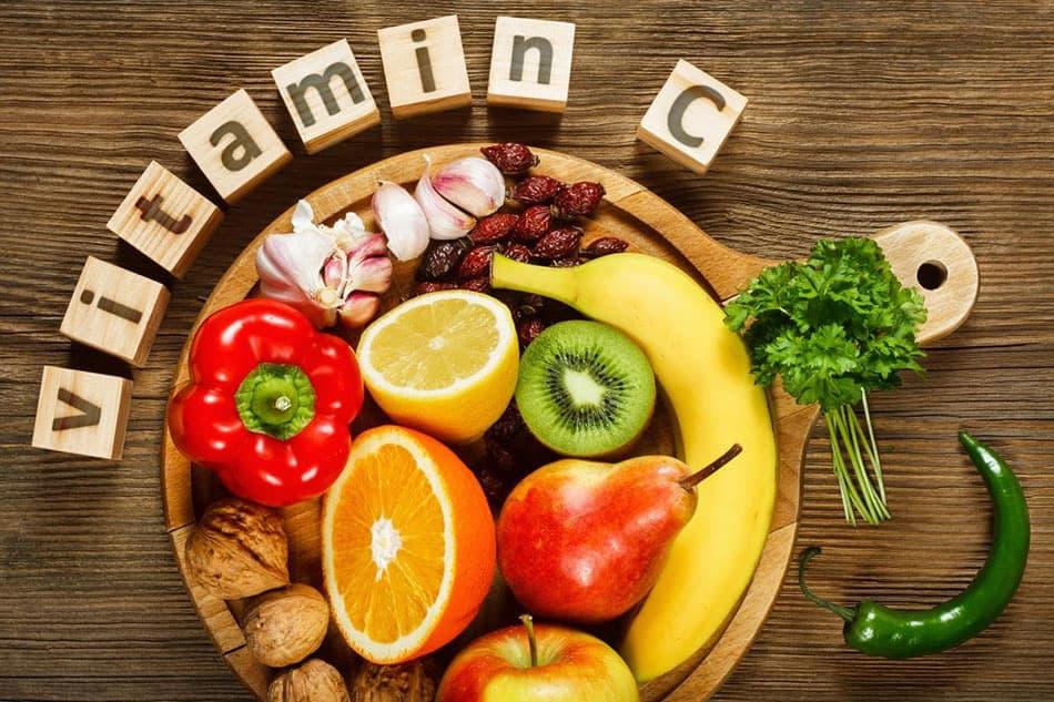 fuentes-de-vitamina-C