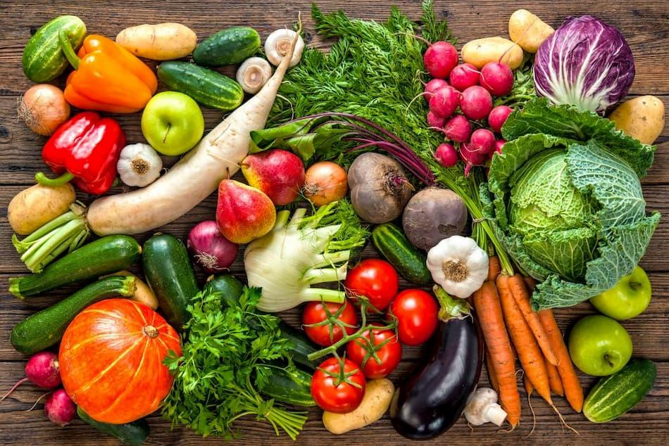 fuentes alimentarias de miricetina