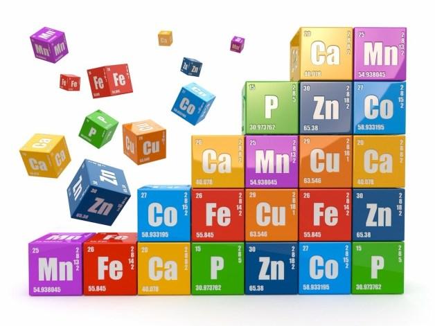 abla-periodica-minerales-oligoelementos